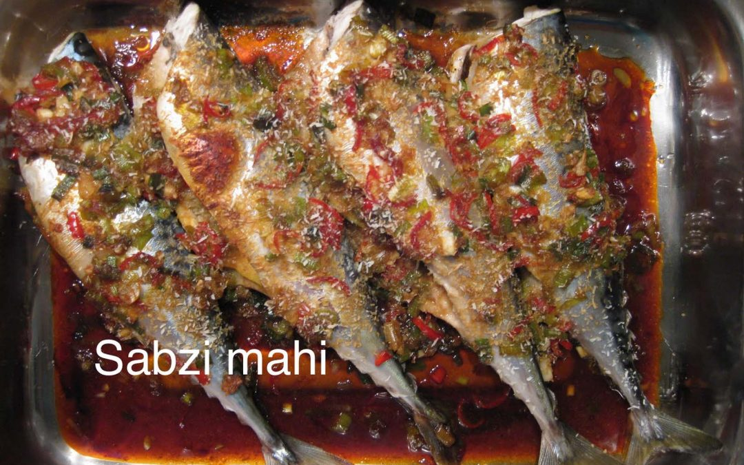 movedis-dietist-voeding-beweging-rotterdam-zuid_Iraanse-keuken-Sabzi-mahi-gevulde-makreel-koriander