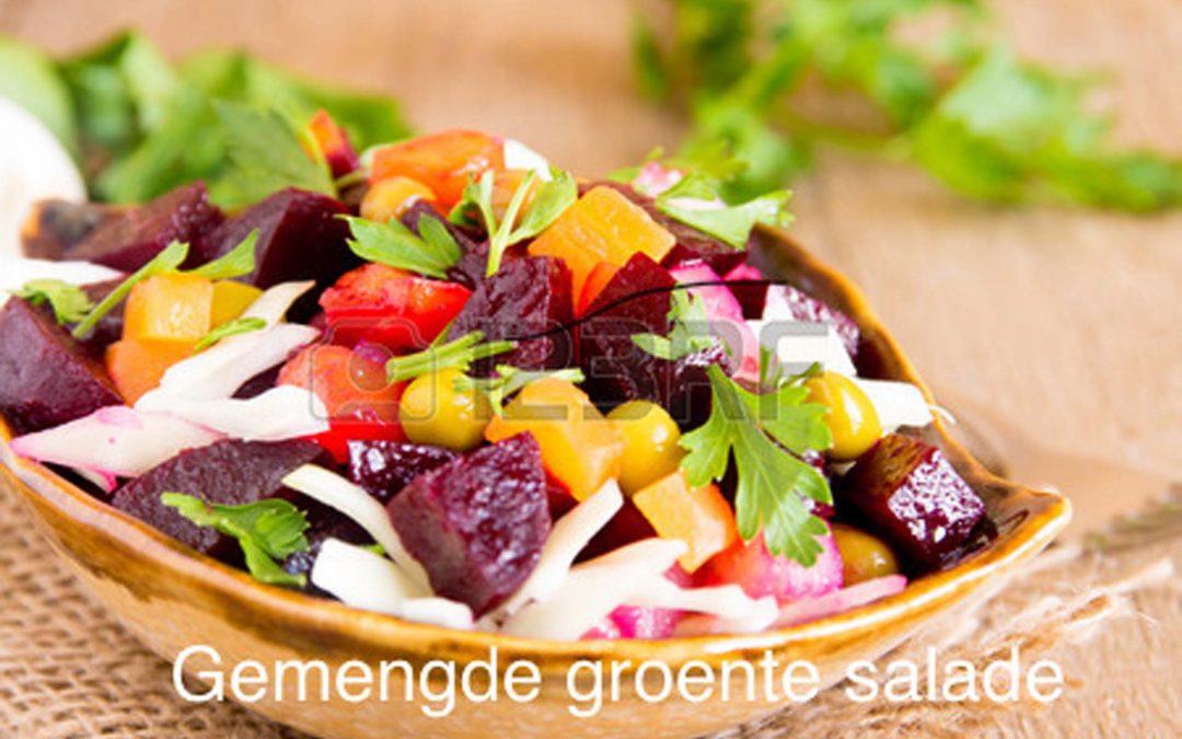 movedis-dietist-voeding-beweging-rotterdam-zuid_Marokkaanse-keuken-gemengde-groente-salade