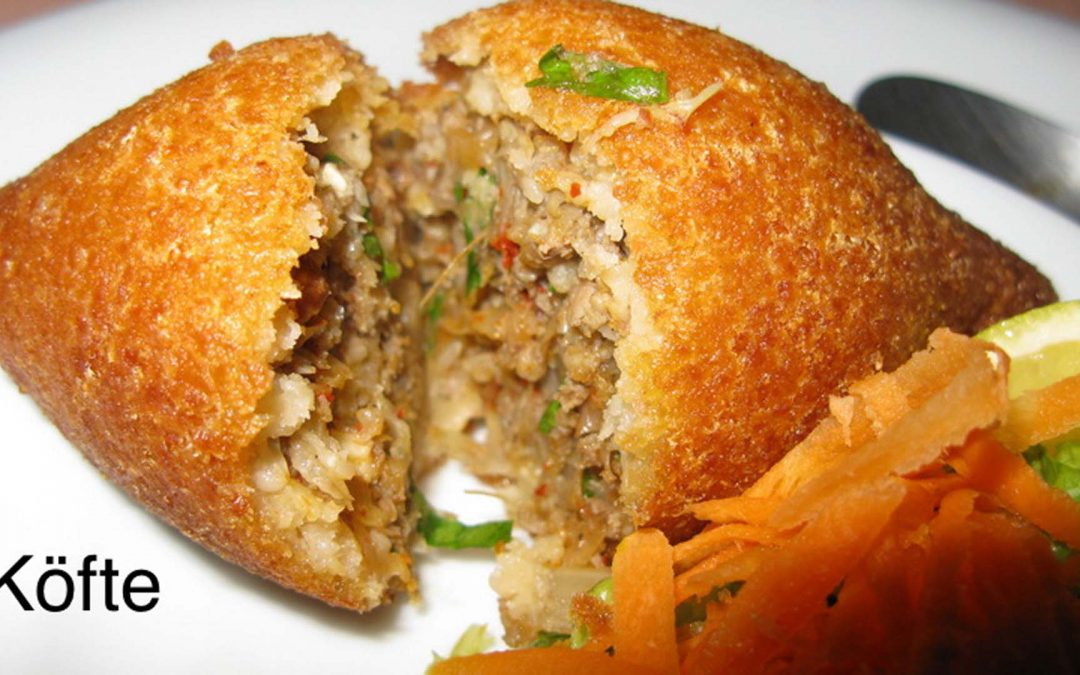 movedis-dietist-voeding-beweging-rotterdam-zuid_Turkse-keuken-Köfte-lamsgehakt