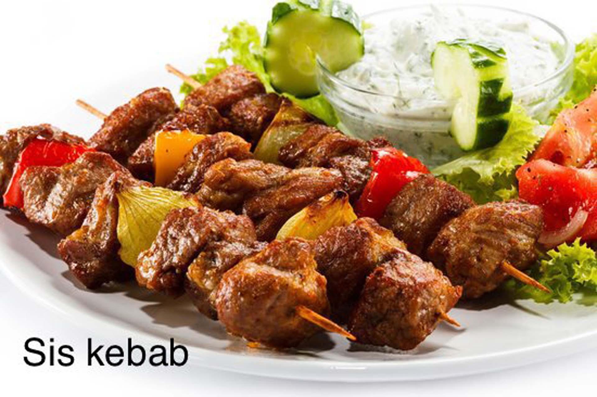 movedis-dietist-voeding-beweging-rotterdam-zuid_Turkse-keuken-Sis-kebab-geroosterd-rundvlees-spiesen.jpg