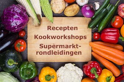 movedis-voeding-beweging-dietist-rotterdam-zuid-groenten-en-fruit