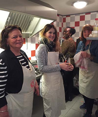 movedis-voeding-beweging-dietist-rotterdam-zuid-kookworkshop