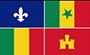movedis-dietist-voeding-beweging-rotterdam-zuid-creoolse-vlag
