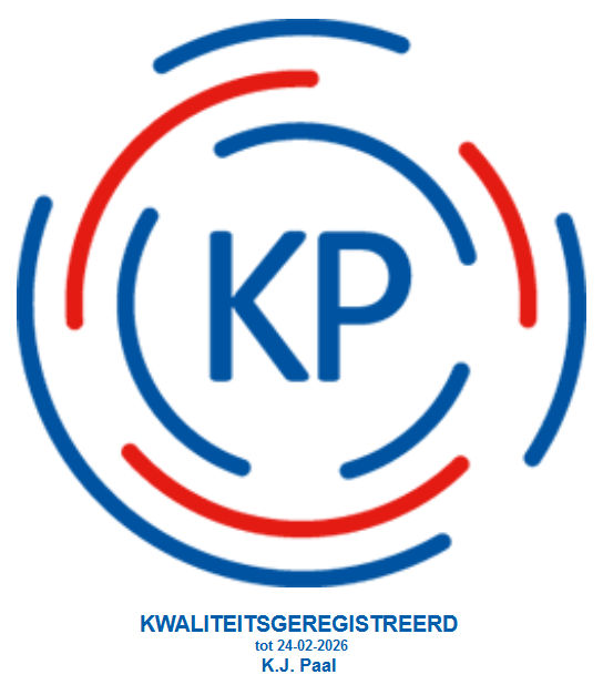 KP Kathleen Paal 24-02-2026